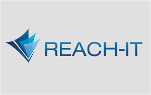REACH IT versione 3 3
