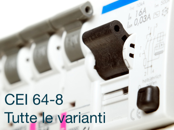 Download Guida Cei 64 14 Pdf UPD CEI-64-8