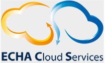 ECHA cloud services