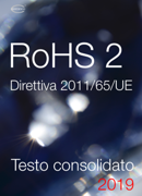 Cover RoHs 2019 small