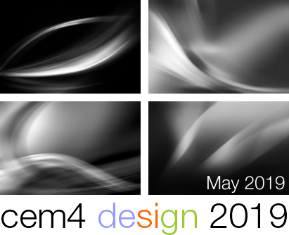 cem4 design may 2019