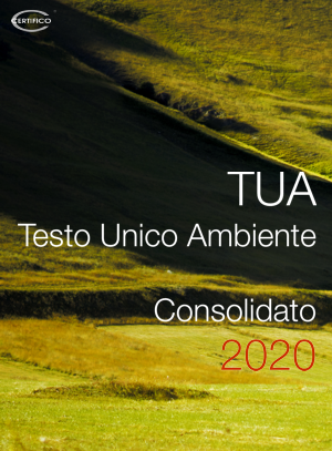 CoverTUA2020small