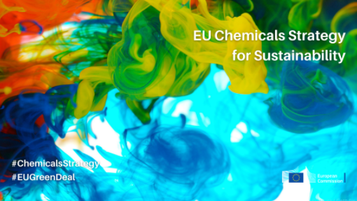 EU chemical strategy