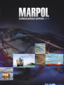 Convetion MARPOL