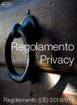 Regolamento Privacy small
