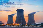 Safety Guides on Radiation Protection IAEA