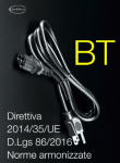 Cover BT Ed 2 2019 small