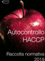 Cover autocotrollo HACCP 2019 small