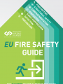 EU fire safety