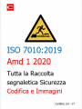 Cover ISO 7010 2019 adm 1 2020