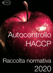 Cover autocotrollo HACCP 2020 small