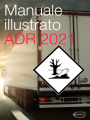 Manuale illustrato ADR 2021 smal