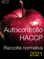 Cover autocotrollo HACCP small 2021