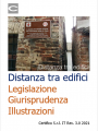 Distanza tra edifici Rev  3 0