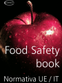 Food Safety book   Normativa UE e IT small